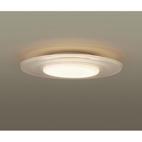 生活関連グッズ Panasonic 小型シーリング パネルミナ 直付タイプ LGB51777LG1 シーリングライト・天井直付灯 天井照明 関連天井照明 照明器具 家電