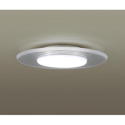 生活関連グッズ Panasonic 小型シーリング パネルミナ 半埋込タイプ LGB72774LG1 ダウンライト 天井照明 関連天井照明 照明器具 家電