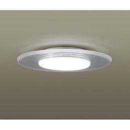 便利雑貨 Panasonic 小型シーリング パネルミナ 半埋込タイプ LGB72774LG1 ダウンライト 天井照明 関連天井照明 照明器具 家電