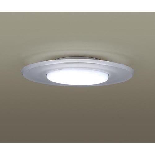 Panasonic 生活関連グッズ 関連天井照明 天井照明 家電 LGB72776LG1 半埋込タイプ 照明器具 小型シーリング パネルミナ ダウンライト