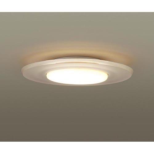 生活関連グッズ Panasonic 小型シーリング パネルミナ 半埋込タイプ LGB72777LG1 ダウンライト 天井照明 関連天井照明 照明器具 家電