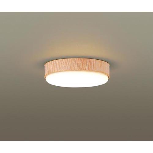 生活関連グッズ Panasonic 小型シーリング パネルミナ 半埋込タイプ LGB72783LG1 ダウンライト 天井照明 関連天井照明 照明器具 家電