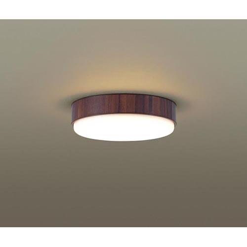 生活関連グッズ Panasonic 小型シーリング パネルミナ 半埋込タイプ LGB72787LG1 ダウンライト 天井照明 関連天井照明 照明器具 家電
