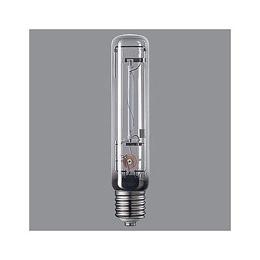便利雑貨 ハイゴールド 水銀灯安定器点灯形 効率本位/直管形 180・透明形 NHT180LS/N