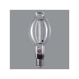 便利雑貨 ハイゴールド 水銀灯安定器点灯形 効率本位/一般形 220・透明形 NH220LS/N