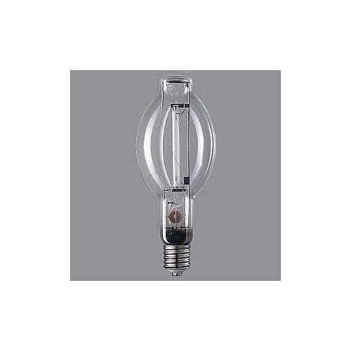 生活関連グッズ ハイゴールド 水銀灯安定器点灯形 効率本位/一般形 270・透明形 NH270L/N