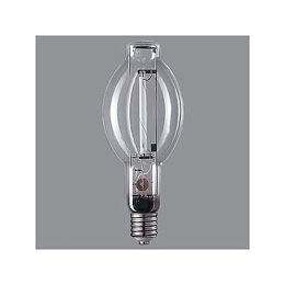 便利雑貨 ハイゴールド 水銀灯安定器点灯形 効率本位/一般形 270・透明形 NH270LS/N