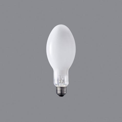 生活関連グッズ マルチハロゲン灯 上向点灯・蛍光100形 MF100L/BDSC-P/N