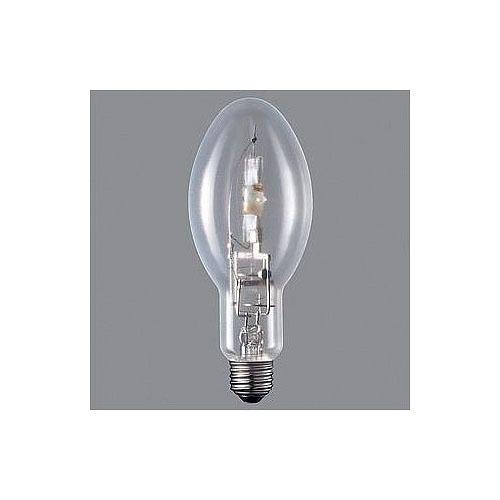 生活関連グッズ マルチハロゲン灯 SC形 100形 透明・低温用HID器具用 M100L/BUSC-T/N