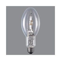 便利雑貨 マルチハロゲン灯 SC形 100形 透明・低温用HID器具用 M100L/BUSC-T/N