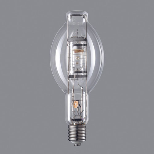 生活関連グッズ マルチハロゲン灯 下向点灯・透明200形 M200L/BUSC-P/N