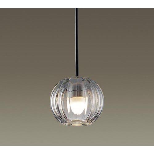 生活関連グッズ LEDダイニングペンダント (電球色) ガラスセード・ ダクトタイプ LGB11979LE1