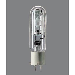 便利雑貨 スカイビーム 片口金PG形 透明・250形 MT250E-LW-PG/N