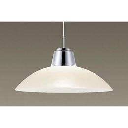 便利雑貨 100型電球1灯相当 直吊タイプ LEDペンダント LGB15382
