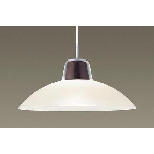生活関連グッズ 100型電球1灯相当 直吊タイプ LEDペンダント LGB15386