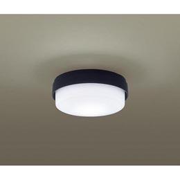 便利雑貨 小型シーリングライト 60形相当 LGB51513LE1