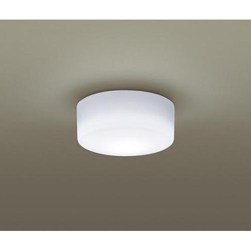 生活関連グッズ 小型シーリングライト 100形相当 LGB51550LE1