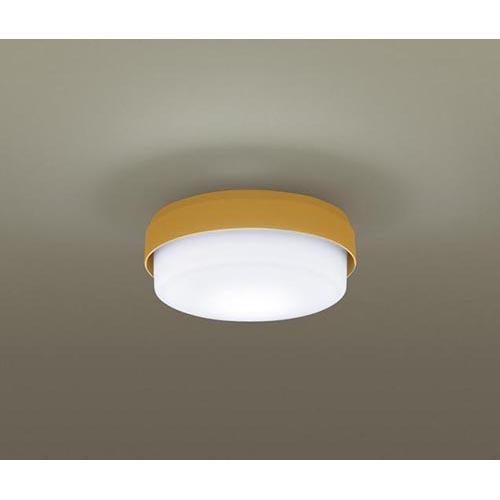 生活関連グッズ 小型シーリングライト 100形相当 LGB51552LE1