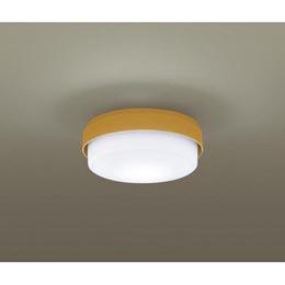 便利雑貨 Panasonic 小型シーリングライト 100形相当 LGB51552LE1 シーリングライト・天井直付灯 天井照明 関連天井照明 照明器具 家電