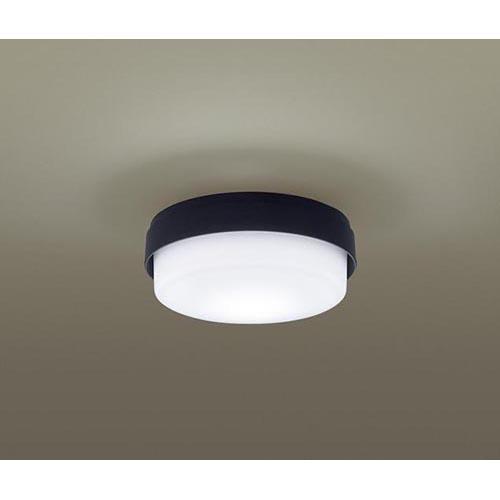 生活関連グッズ 小型シーリングライト 100形相当 LGB51553LE1