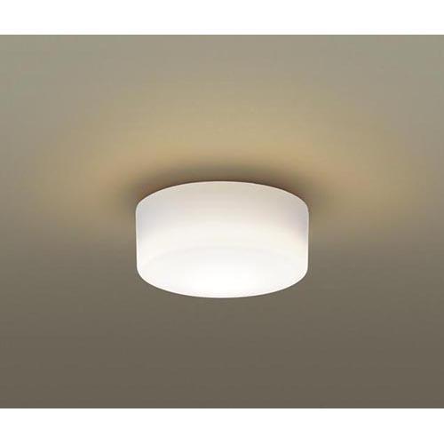 生活関連グッズ 小型シーリングライト 100形相当 LGB51560LE1