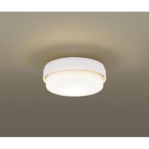 生活関連グッズ 小型シーリングライト 100形相当 LGB51561LE1