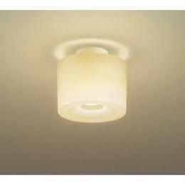 便利雑貨 Panasonic 小型シーリングライト 60形相当 LGB51690LE1 シーリングライト・天井直付灯 天井照明 関連天井照明 照明器具 家電