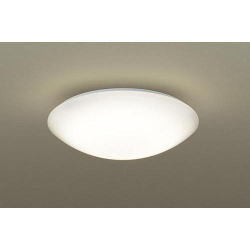 生活関連グッズ Panasonic 小型シーリングライト 40形相当 LGB52651LE1 シーリングライト・天井直付灯 天井照明 関連天井照明 照明器具 家電
