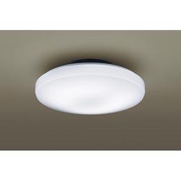 お役立ちグッズ Panasonic 小型シーリングライト 20形相当 LGB52700LE1 シーリングライト・天井直付灯 天井照明 関連天井照明 照明器具 家電