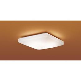 便利雑貨 Panasonic LEDシーリングライト6畳 LGBZ0805 シーリングライト・天井直付灯 天井照明 関連天井照明 照明器具 家電