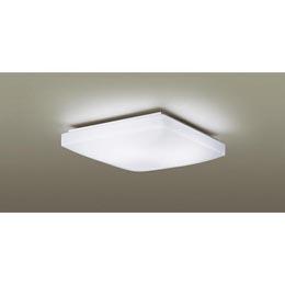 便利雑貨 Panasonic LEDシーリングライト8畳 LGBZ1529 シーリングライト・天井直付灯 天井照明 関連天井照明 照明器具 家電