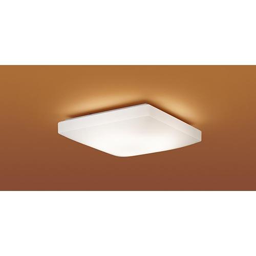 生活関連グッズ Panasonic LEDシーリングライト8畳 LGBZ1805 シーリングライト・天井直付灯 天井照明 関連天井照明 照明器具 家電