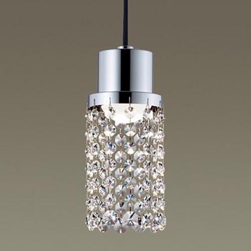 生活関連グッズ 60型電球1灯相当 直付/拡散タイプ1灯シャンデリア LGB10887LE1