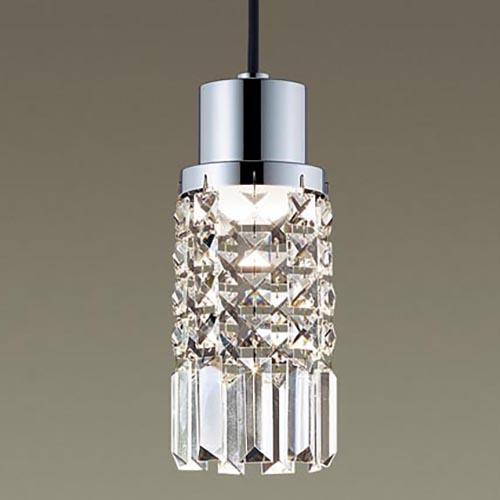 生活関連グッズ 60型電球1灯相当 ダクトレール/拡散タイプ1灯シャンデリア LGB11086LE1