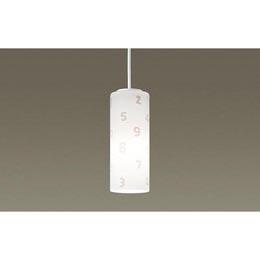 便利雑貨 Panasonic LEDダイニングペンダント 光色切替タイプ ガラスセード・ダクトタイプ LGB16088 ペンダントライト・吊下げ灯 天井照明 関連その他の照明器具 照明器具 家電