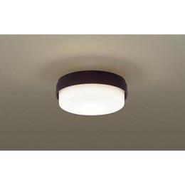 便利雑貨 Panasonic 小型シーリングライト 60形相当 LGB51518LE1 シーリングライト・天井直付灯 天井照明 関連天井照明 照明器具 家電