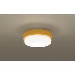 便利雑貨 Panasonic 小型シーリングライト 100形相当 LGB51557LE1 シーリングライト・天井直付灯 天井照明 関連天井照明 照明器具 家電