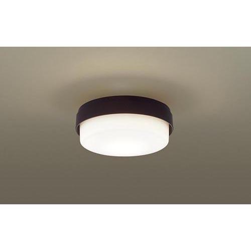 生活関連グッズ Panasonic 小型シーリングライト 100形相当 LGB51558LE1 シーリングライト・天井直付灯 天井照明 関連天井照明 照明器具 家電