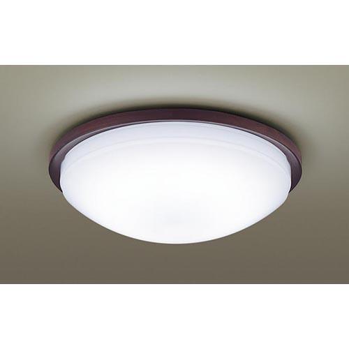 生活関連グッズ Panasonic 小型シーリングライト 20形相当 LGB52622LE1 シーリングライト・天井直付灯 天井照明 関連天井照明 照明器具 家電