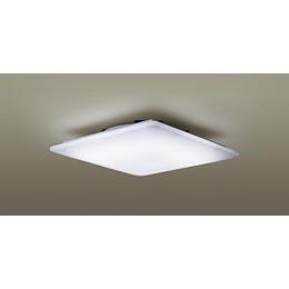 便利雑貨 Panasonic LEDシーリングライト8畳 LGBZ1444 シーリングライト・天井直付灯 天井照明 関連天井照明 照明器具 家電