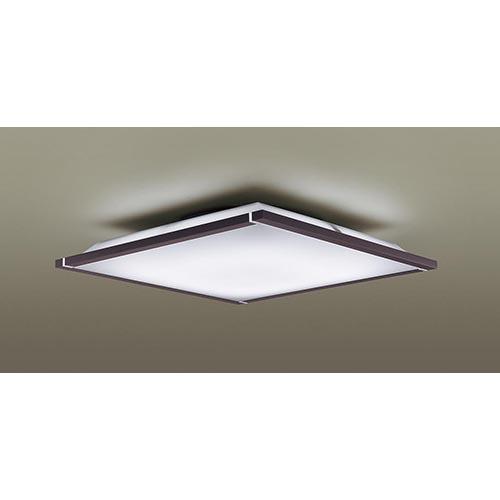 生活関連グッズ Panasonic LEDシーリングライト12畳 LGBZ3443 シーリングライト・天井直付灯 天井照明 関連天井照明 照明器具 家電