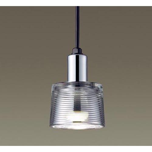 生活関連グッズ LEDダイニングペンダント (電球色) ガラスセード・ ダクトタイプ LGB16053K