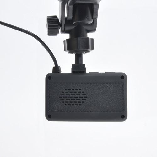 【単四電池 4本】付き生活家電関連 居眠り脇見運転警告システムアイキャッチャー DRVARM02 便利雑貨 居眠り脇見運転警告システムアイキャッチャー DRVARM02