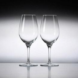 生活雑貨 関連商品 ペアワイングラス