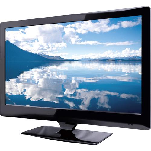 テレビ 関連商品 23インチTV KH-TV230