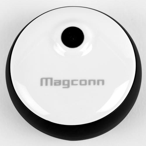 生活関連グッズ PAUHANA 自転車・バイク用 ドライブレコーダー PH-MDR ドライブレコーダー カーナビ・カーエレクトロニクス 関連ビデオカメラ カメラ本体 カメラ