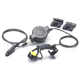 便利雑貨 阿吽-H(モトローラ) モトローラタイプ トランシーバー GL-2000対応 GD-AHM-2000