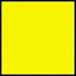 レンズフィルター関連 X001 全面カラーフィルター イエロー