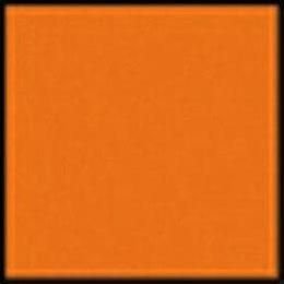 便利雑貨 X002 全面カラーフィルター オレンジ