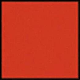 レンズフィルター関連 X003 全面カラーフィルター レッド